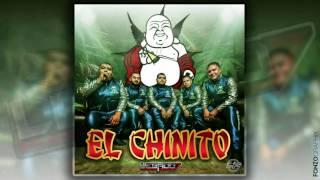 LEGADO 7 - EL CHINITO (El De Los Ojos Tumbados) (ESTUDIO 2017)
