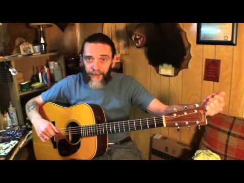 tips-on-how-to-make-your-acoustic-guitar-sound-its-absolute-best
