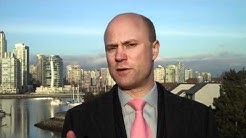 Vancouver Realtor Commission Rates by Mike Stewart.MP4