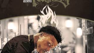 Watch August Alsina Back Seat video