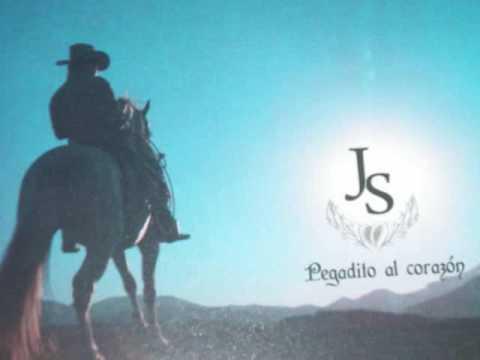 album de joan sebastian pegadito al corazon