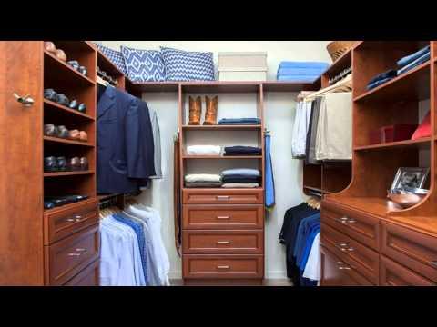 Custom Closets Sagaponack Ny Call 516-695-1115