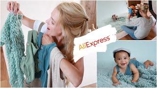 Star s5 aliexpress