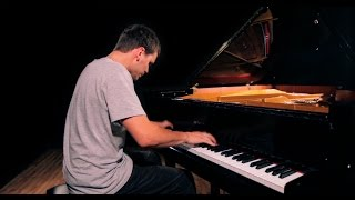 All Of Me Jon Schmidt The Piano Guys Piano