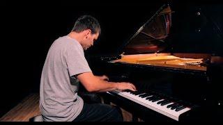 All of Me Jon Schmidt The Piano Guys piano