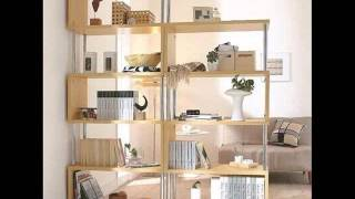 Shelving Units Ideas Wall Shelves Picture Collection
