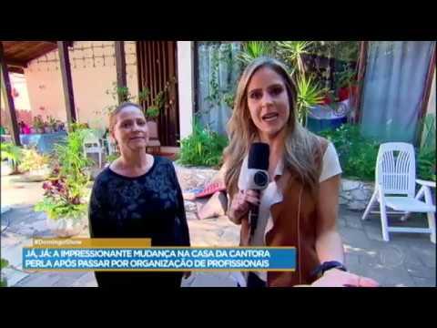 Especialista explica passo a passo para organizar a casa de Perla