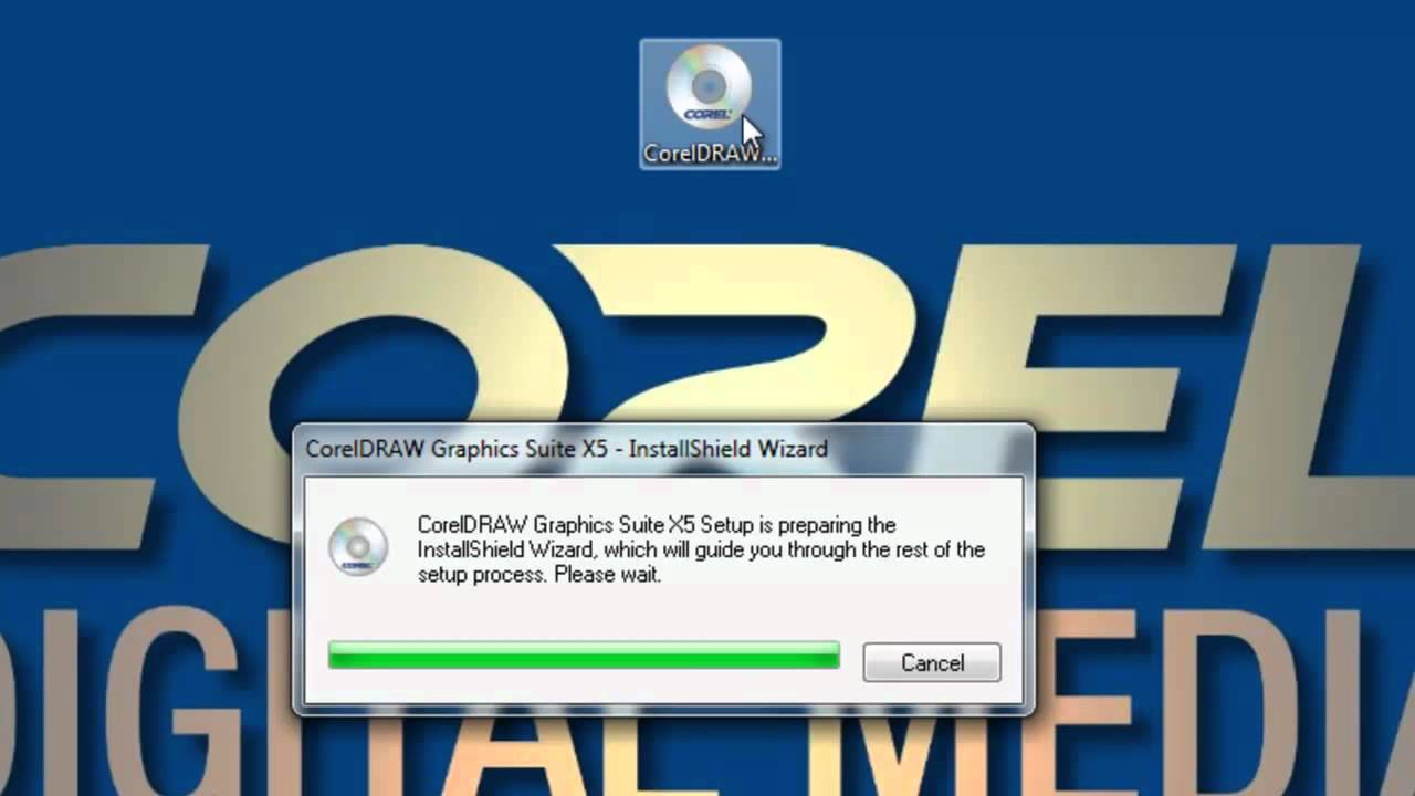 Blackwijitrax — coreldraw graphics suite x3 serial number.