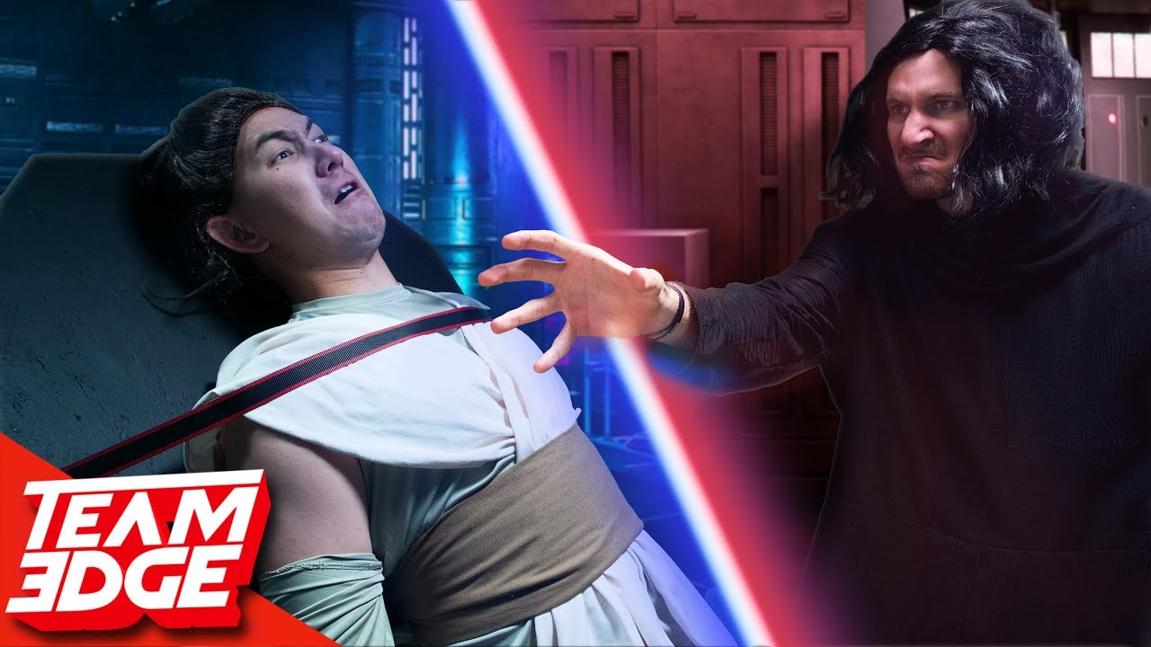 try-not-to-laugh-remaking-intense-star-wars-scenes