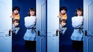 TOKIOの松岡昌宏(42)が女装で主演するテレビ朝日の人気ドラマ...