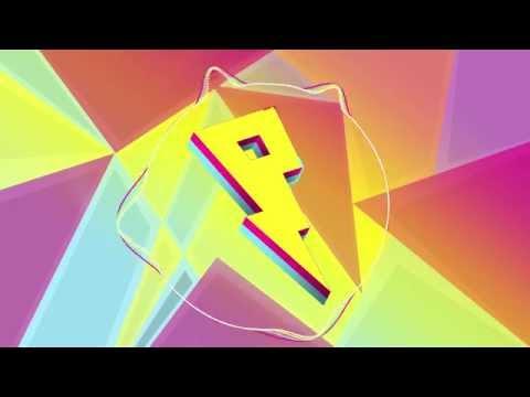 Knife Party - EDM Trend Machine