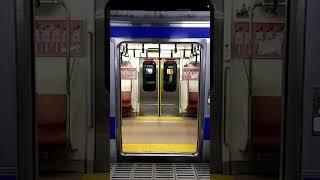 発車メロディー:水戸5番線 ♪大都会の雑踏の中で聞こえるチャイム