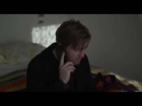 Beginners - Oliver in New York