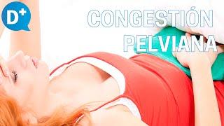 La costo cirugía síndrome de congestión de pélvica del