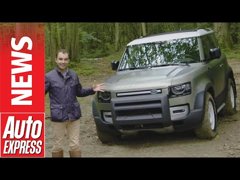 2020-land-rover-defender-explored:-under-the-skin-of-a-new-off-road-icon