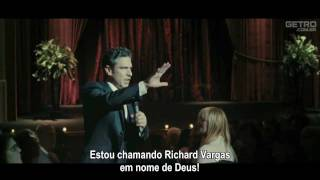 PODER PARANORMAL (Red Lights) - Trailer HD Legendado