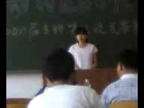 清华大学毕业审查增加意识形态及政治立场审核来源: YouTube · 时长: 7 分钟31 秒