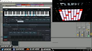 Scaler VS. Instachord | Music Theory VST's | Comparison