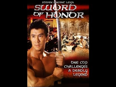 Sword of Honor 1994(sub.romana)