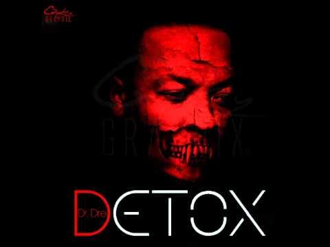 Dr Dre Detox Chroniclez part 6