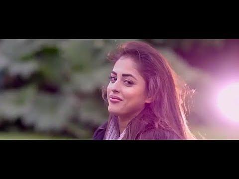 Kitna haseen chehra kitni pyari Aankhen Cute Song ? 30 second what's app Status
