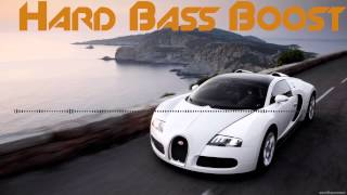 Yg My Nigga Bass Boosted HQ.mp3