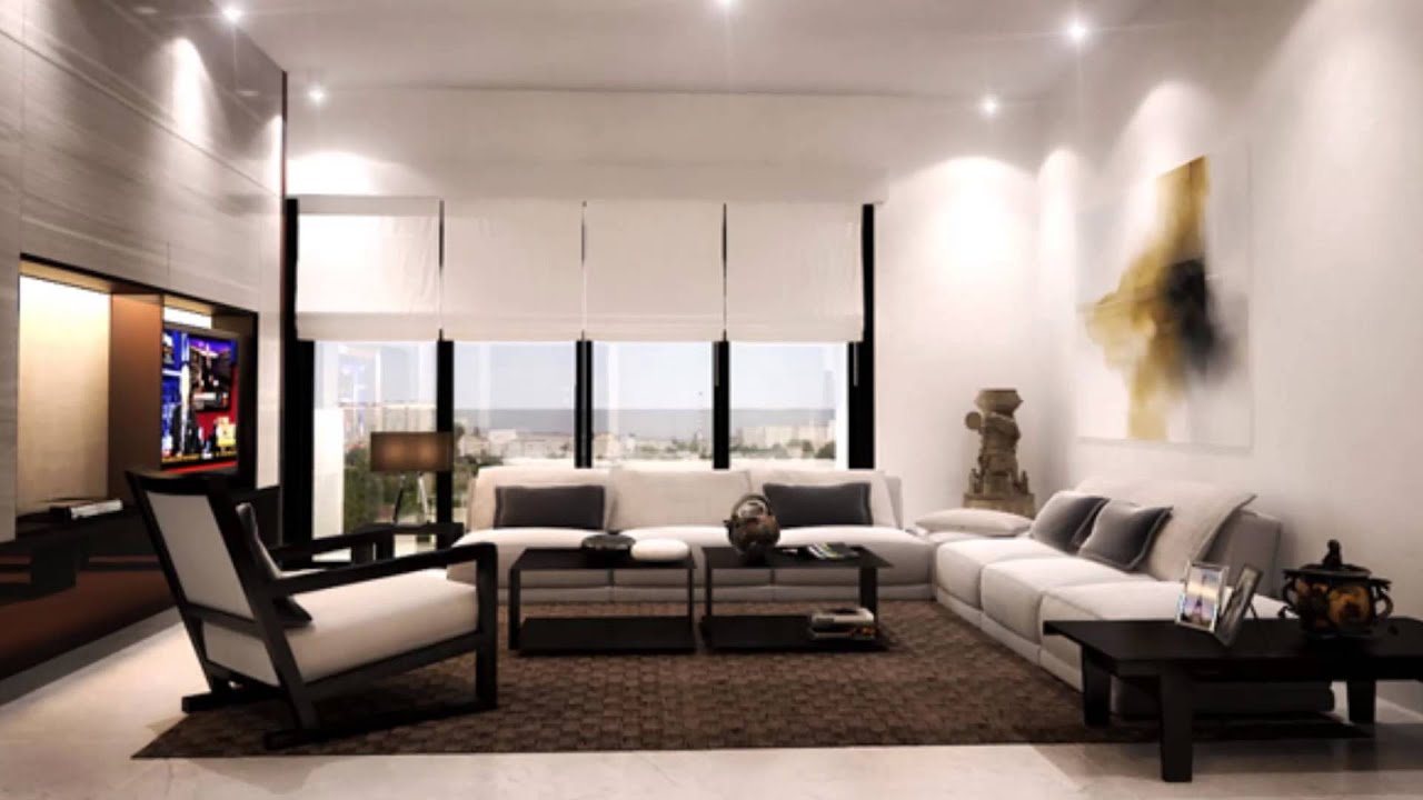 Kumpulan Desain Sofa Minimalis Terbaru 2015 Modhome YouTube