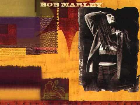 Bob Marley  Rastaman chant feat  Flipmode Squad & Busta Rhymes