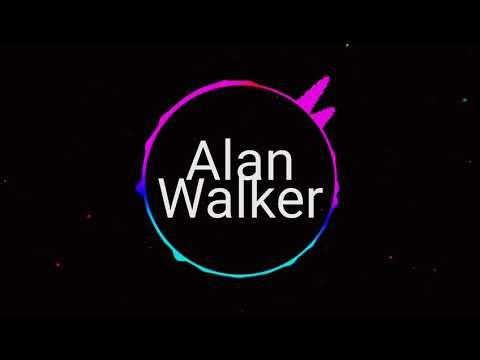 Alan Walker - force | best remix ringtone Ever | free download & set as Ringtone |music now