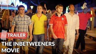The Inbetweeners Movie 2011 Trailer HD | James Buckley | Blake Harrison