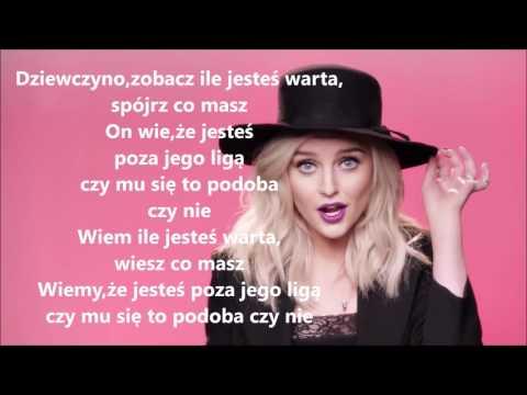 Little Mix Boy TŁUMACZENIE PL