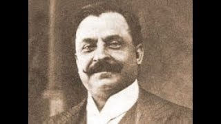 Fernando de lucia (1860-1925) was the last of great 19th century bel canto tenors. born in naples, began his musical studies as a double bassist...