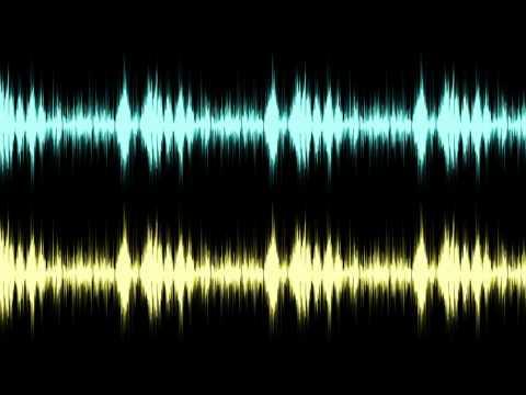 Jessie J Domino vs Loomis & the Lust Bright Red Chords by GrandpappyLuke