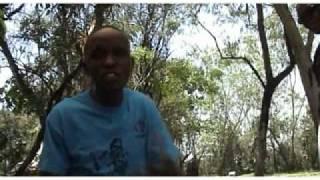Yesu Mwokozi