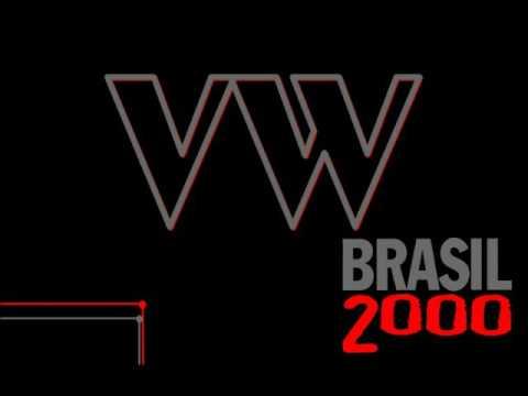 RÁDIO BRASIL 2000: VIAWEB, o rock and roll viral na rede.