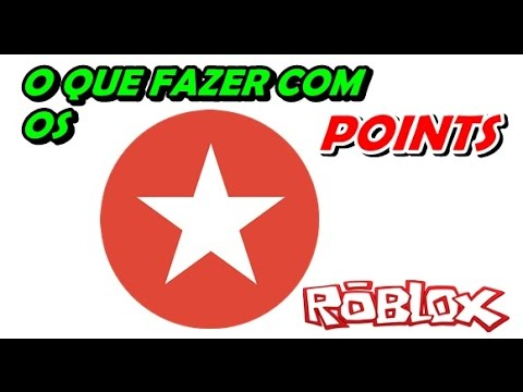 Roblox Rewardclub