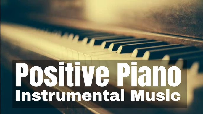 Instrumental Music Youtube