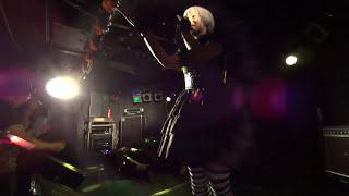2015/06/26 春野恵バースデーライブ 神楽坂TRASH-UP!! 出演:君と僕、と...