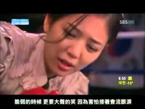 Jual DVD Drama Korea Don't Hesitate [SMS : 08562938548]
