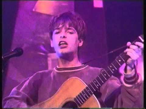 The LA's There She Goes Top Of The Pops 1989