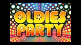 Oldies Dance Music Mega MIX