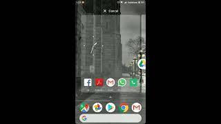 Convert Any Xiaomi Phone to Pixel 2