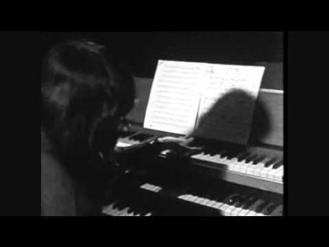 Soft Machine - Kings And Queens (Brussels, 1971)