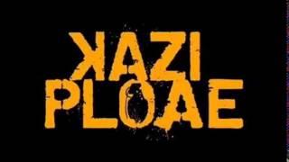 Kazi Ploae - Șoareci și fantome (prod. Silent Strike) thumbnail