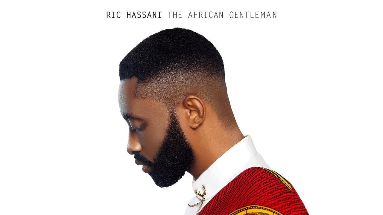 ric-hassani-number-one-audio-richassanivevo