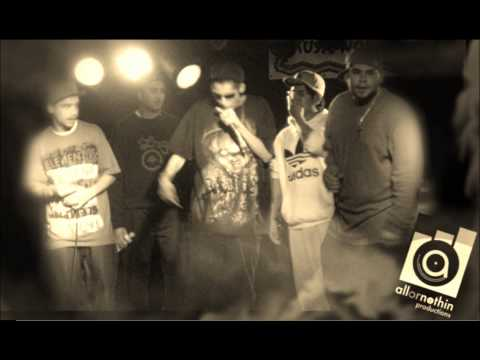 Slaughter House - My Life(REMIX)