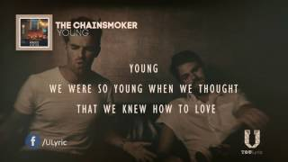 chainsmokers-young