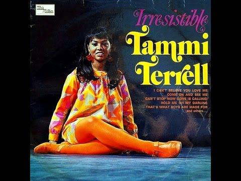 HD#242.Tammi Terrell1966 -