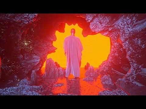 Deftones – Ohms (Official Music Video)