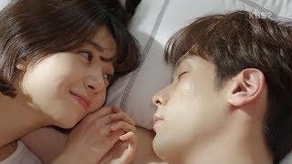 パーフェクトカップル~恋は試行錯誤~ 第39話